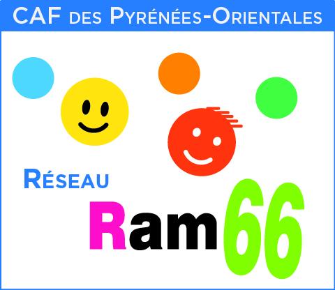 Qu'est-ce que le réseau des Ram 66 ?